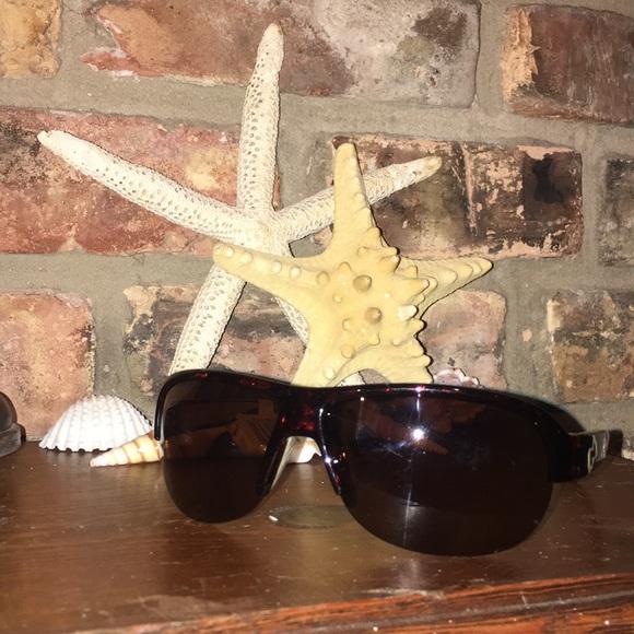 f5f8d1b6850 Native Zodiac Sunglasses